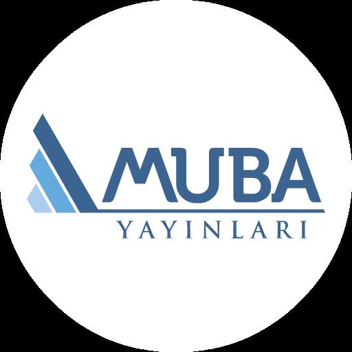 MUBA Mobil Kütüphane