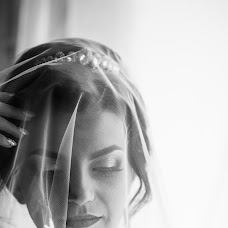 Wedding photographer Oksana Stasіv (photostasiv). Photo of 27.10.2017