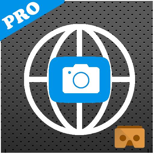 VR Photo Viewer Pro - No Ads APK Cracked Download