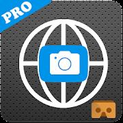 VR Photo Viewer Pro - No Ads