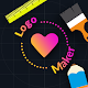 Logo Maker : Graphic Design Generator : Logo Art Download on Windows