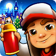 Subway Surf.. file APK for Gaming PC/PS3/PS4 Smart TV