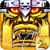 Temple Dash run 2 APK