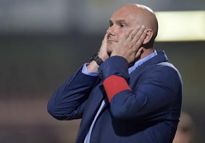 """Van Wijk over vertrek 'topaankoop': """"Blessure zorgde voor twijfel"""""""