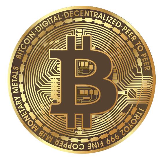 Bitcoin Code – Alle Pros und Cons zu dem Anbieter