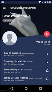 Wave400 - náhled