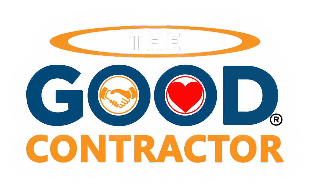 The GOOD Contractor