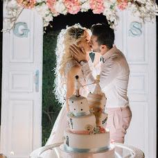 Wedding photographer Ruben Papoyan (papoyanwedding). Photo of 25.08.2017