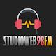 Download Studio Web 98 FM For PC Windows and Mac