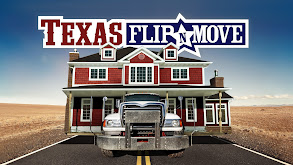Texas Flip N Move thumbnail