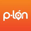 P-LON icon