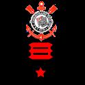 Surpresa Corinthians icon
