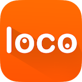Loco - Cheap Flights & Hotels
