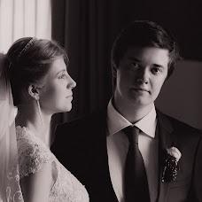 Wedding photographer Evgeniy Burak (John). Photo of 04.10.2013