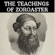 THE TEACHINGS OF ZOROASTER for PC-Windows 7,8,10 and Mac
