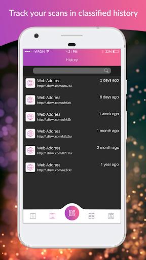 Download QR Code Generator / Barcode Scanner ( Reader ) App Google