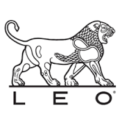 LEO Pharma training