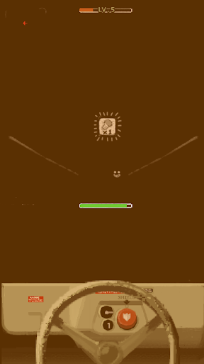 HumV Dogs Legend 1.8.8 screenshots 4