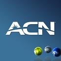 ACN2GO icon