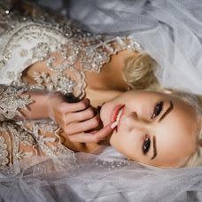 Wedding photographer Sergey Kharitonov (kharitonov). Photo of 23.05.2017