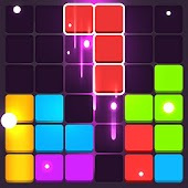 Block Puzzle Legend Mania 2