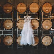 Wedding photographer Monika Breitenmoser (breitenmoser). Photo of 03.12.2016