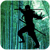 Cheats Shadow Fight 2