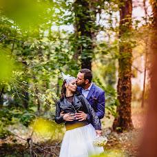 Wedding photographer Zeljko Kovacevic (zeljko). Photo of 30.03.2018
