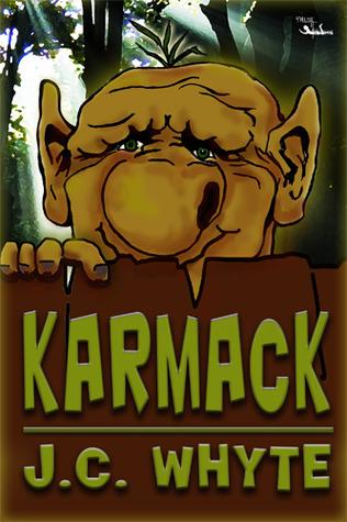 Karmack.jpg