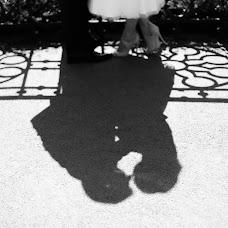 Wedding photographer Simion Sebastian (simionsebasti). Photo of 27.03.2015