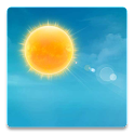 Real Weather Icons for Chronus icon