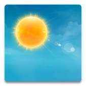 Real Weather Icons for Chronus