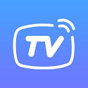 电视家 - 海外特供版,免费中文华语电视直播、香港台湾新闻综艺电影