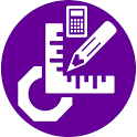 Civil Engineering Calculator icon