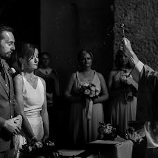 Свадебный фотограф Gianluca Adami (gianlucaadami). Фотография от 05.06.2017