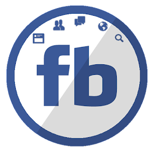 SocialFace Fast-Lite for PC and MAC