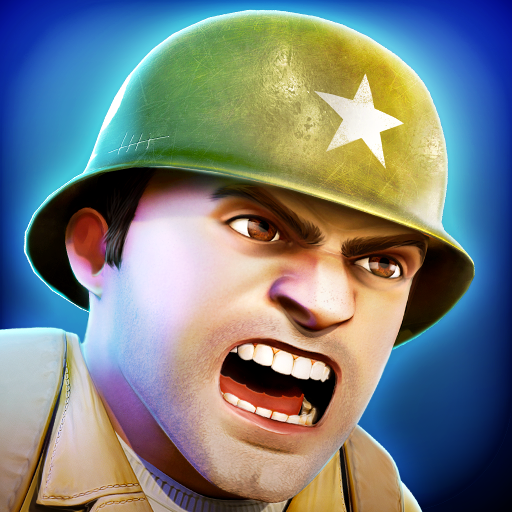Battle Islands file APK for Gaming PC/PS3/PS4 Smart TV