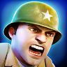 com.and.games505.battleislands
