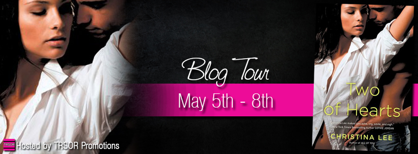 two of hearts blog tour.jpg