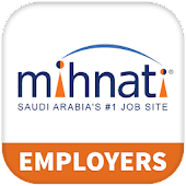MIHNATI for Employers
