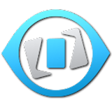 ViewersLogic TV Panel