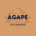 Ágape Restaurante icon