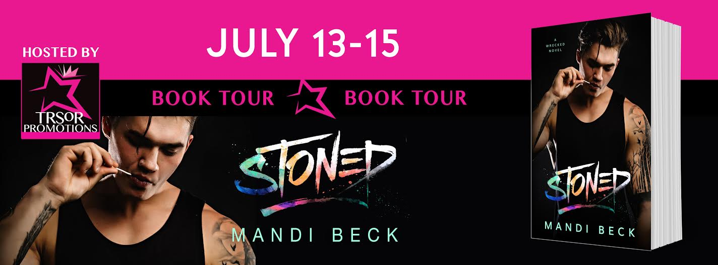 STONED BOOK TOUR.jpg
