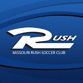 Missouri Rush Tournaments