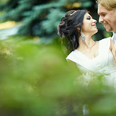 Wedding photographer Konstantin Kovalenko (kkovalenko). Photo of 09.06.2018