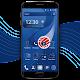 Chelsea Theme / Huawei, Samsung, LG, HTC, Nokia Download on Windows