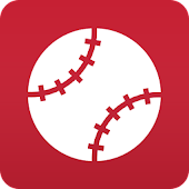 Baseball Schedule for Red Sox: Live Scores & Stats