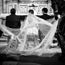 Fotógrafo de bodas Javi Calvo (javicalvo). Foto del 27.06.2017