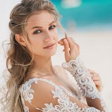 Wedding photographer Konstantin Gavrilchenko (sunway). Photo of 26.01.2018