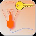 Lighting calculations PROKey icon